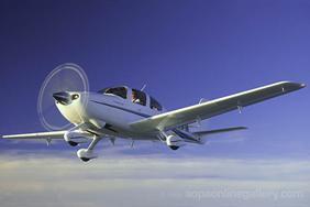 49c-airborne